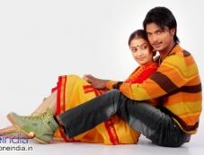 Aakanksha and Srikanth Photos
