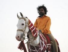 Omkar Das Manikpuri Photos