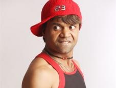Rajpal Yadav Photos