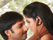 Gopichand and Deeksha Seth Photos