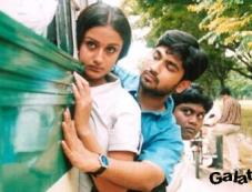 Ravi Krishna and Sonia Agarval Photos
