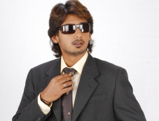 Prajwal Photos