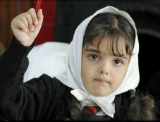 Ziyah Vastani Photos