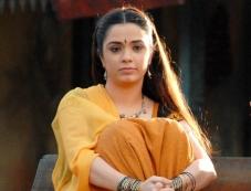 Nargis Photos