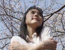 Chigasu Takaku Photos
