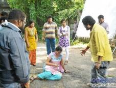 Jai Bholo Telangana Photos