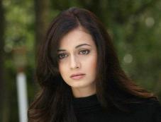 Dia Mirza Photos