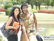 Kamna Jetmalani and Allari Naresh Photos