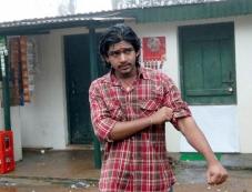 Kadhal Padhai Photos
