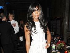 Kelly Rowland Photos
