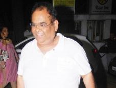 Satish Kaushik Photos
