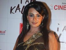 Meena Mir Photos