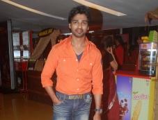Nikhil Dwivedi Photos