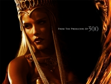 Immortals Poster Photos