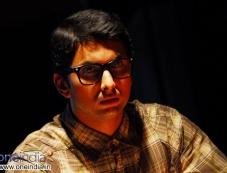 Tharun Chandra Photos