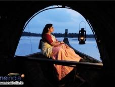 Kavya Madhavan Photos