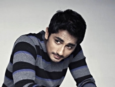 Siddharth Photos