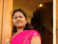 Oru Mazhai Naangu Saaral Photos