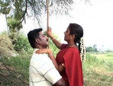 Tamil Desam Photos