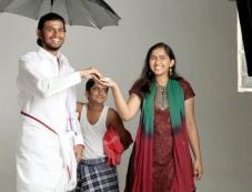Parimala Thiraiarangam Photos