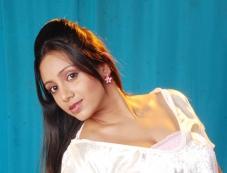 Pudhiya Theerpu Photos
