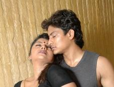 Drogam Nadanthathu Enna Photos