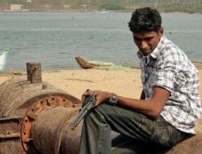 Aadhikkam Photos