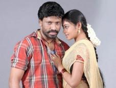 Bodinayakanur Ganesan Photos