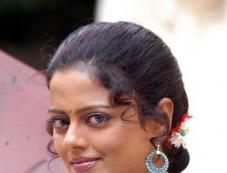 Gurukulam Photos
