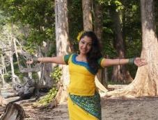 Thirupur Photos