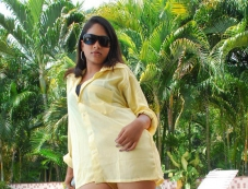 Nalamdhana Photos