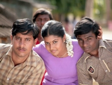 Balu Thambi Manasile Photos