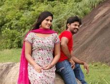 Singamugam Photos
