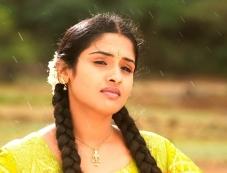 Aaravadhu Vanam Photos