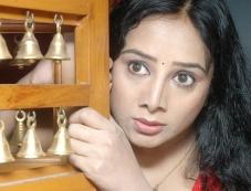 Nachiyapuram Photos