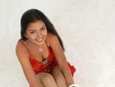 Puzhal Photos
