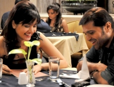 Himesh Reshammiya and Sonal Sehgal Photos