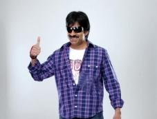 Ravi Teja Photos
