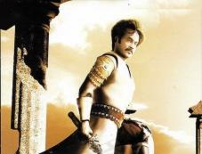 Sultan the Warrior Photos
