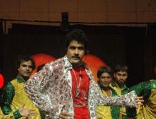 Sivaji Photos