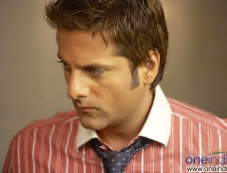 Fardeen Khan Photos