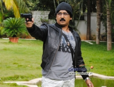 Ramesh Aravind Photos