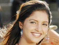 Sanchita Padukone Photos