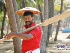 Kalabhavan Mani Photos