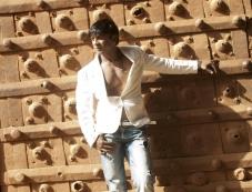 Duniya Vijay Photos