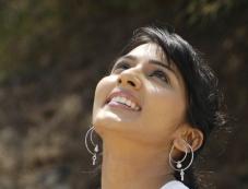 Sindhu Photos