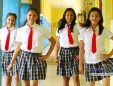 School Days Photos