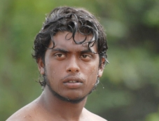 Senkadu Photos