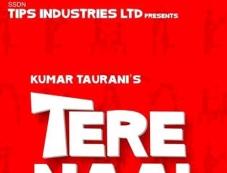 Tere Naal Love Ho Gaya Poster Photos