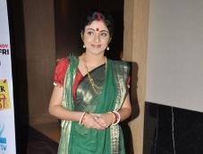 Smita Singh Photos